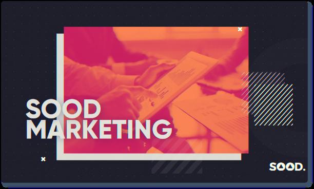Marketing – Management – Solutions